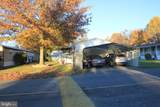 79 Shippensburg Mobile Estate - Photo 8
