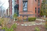 101 5TH Street - Photo 7