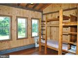 820 Spring Hill Road - Photo 28
