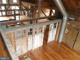 820 Spring Hill Road - Photo 34