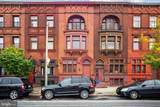 1824 Girard Avenue - Photo 1
