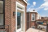 1824 Girard Avenue - Photo 51