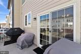 310 Pink Azalea Terrace - Photo 44