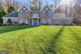 818 Green Hills Road - Photo 2