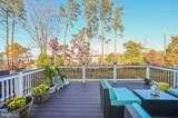 45958 Iron Oak Terrace - Photo 23