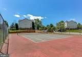 3580 Sherbrooke Circle - Photo 13