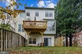 20738 Shoreline Terrace - Photo 53