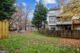 20738 Shoreline Terrace - Photo 56