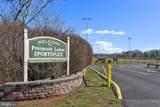 20738 Shoreline Terrace - Photo 74