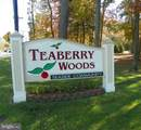 Teaberry Circle - Photo 1