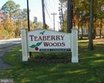 Teaberry Circle - Photo 6