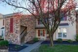 198 Oak Knoll Circle - Photo 2