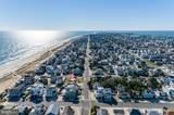 1103 Atlantic Avenue - Photo 29