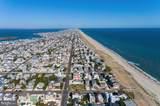 1103 Atlantic Avenue - Photo 30