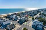 1103 Atlantic Avenue - Photo 33