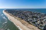 1103 Atlantic Avenue - Photo 7
