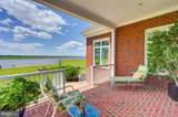 353 Waterville Cove - Photo 13