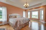 353 Waterville Cove - Photo 29