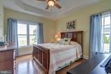 353 Waterville Cove - Photo 34