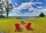 353 Waterville Cove - Photo 38