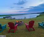 353 Waterville Cove - Photo 43