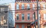 307 Lime Street - Photo 4
