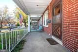 112 Oak Lane - Photo 6