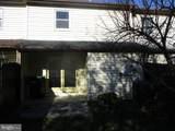 1126 Wadewood Court - Photo 2