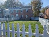 9724 Grant Avenue - Photo 1