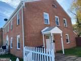 9724 Grant Avenue - Photo 2
