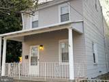 3616 Decatur Street - Photo 1