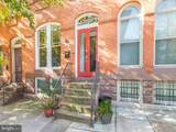 2406 Saint Paul Street - Photo 1