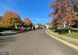 2123 Basswood Drive - Photo 50