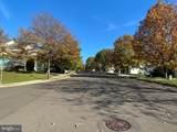 2123 Basswood Drive - Photo 51