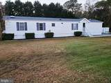 10323 Henry Rd - Photo 1