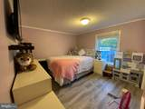 10323 Henry Rd - Photo 14