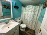 10323 Henry Rd - Photo 15