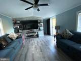 10323 Henry Rd - Photo 2