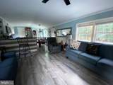 10323 Henry Rd - Photo 3