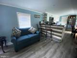 10323 Henry Rd - Photo 4