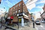613-15 4TH Street - Photo 1