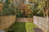 6348 Chimney Wood Court - Photo 25