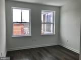 43 Hightstown Rd - Photo 4