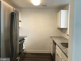 43 Hightstown Rd - Photo 6