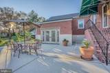 2917 Willoughby Road - Photo 33