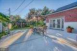 2917 Willoughby Road - Photo 39