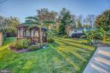 2917 Willoughby Road - Photo 41