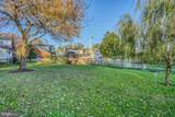2917 Willoughby Road - Photo 46