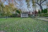 2917 Willoughby Road - Photo 47