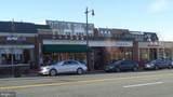 800 Saint Asaph Street - Photo 20